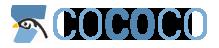 Cococo | Compra. vende e intercambia gratis